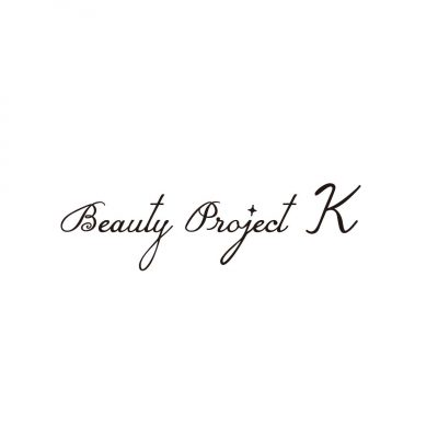 View Larger Image BEAUTY Project logo
